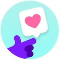 Litmatch- Kết nối- trò chuyện, nhắn tin ngẫu nhiên cùng bạn mới