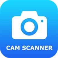 Camera To PDF Scanner: Scan tài liệu, giấy tờ nhanh chóng