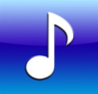 Trình tạo nhạc chuông - tạo nhạc chuông miễn phí