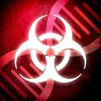 Plague Inc - Kẻ mang mầm bệnh hủy diệt thế giới