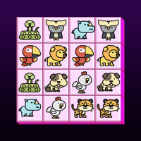 Nối Thú Cổ Điển - Game Pikachu cổ điển nối thú