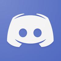 Discord - Cộng đồng Game thủ toàn cầu