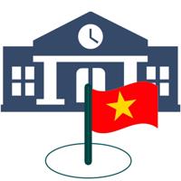 Ứng dụng VietSchool: Tra cứu điểm, kết quả học tập, sổ liên lạc điện tử