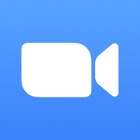 ZOOM Cloud Meetings - Tạo cuộc họp, học online
