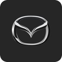 Mazda Service: Tra cứu bảo hành điện tử, thông tin xe Mazda
