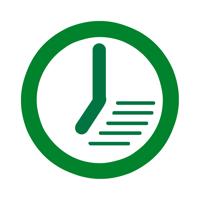 Sổ Chấm Công: Báo cáo công việc, quản lý thời gian