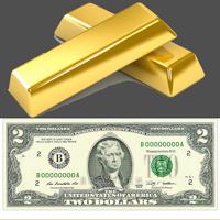 Giá Vàng - Tỷ Giá Ngoại Tệ: Xem giá vàng, ngoại tệ chính xác 24/7