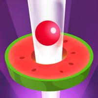 Helix Crush - Chặt trái cây