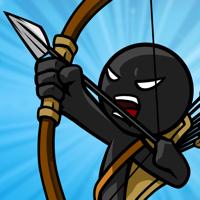 Stick War: Legacy - Cuộc chiến người que