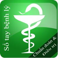 Sổ Tay Bệnh Lý: Tìm hiểu thông tin về các bệnh phổ biến