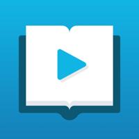 Sách Nói App - Nghe sách hay mỗi ngày