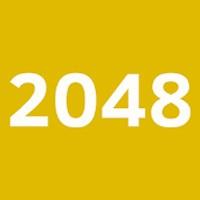 Game 2048 - Trò chơi kết hợp số kinh điển