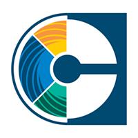 CareerBuider.vn- Ứng dụng hỗ trợ tìm kiếm việc làm