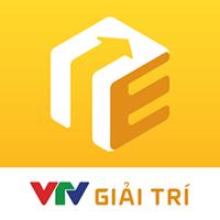 VTV Giải Trí - Internet TV - Ứng dụng xem TV online của VTV