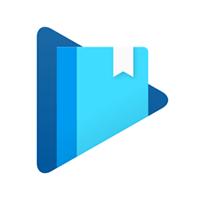 Google Play Sách: Thư viện sách hay luôn được cập nhật
