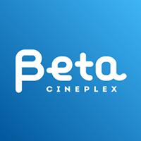 Beta Cineplex: Ứng dụng đặt vé và tra cứu lịch chiếu phim