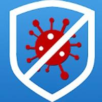 Bluezone - Ứng dụng cảnh báo tiếp xúc người nhiễm Covid-19