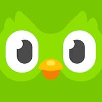 Duolingo: Tải ứng dụng hoc Tiếng Anh miễn phí cho mọi lứa tuổi