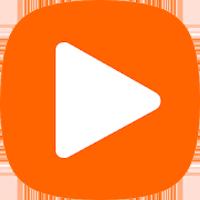 FPT Play - TV Online - Ứng dụng xem truyền hình online FPT Play