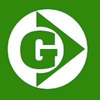 GV - Ứng dụng đặt xe hơi riêng, xe máy và Taxi