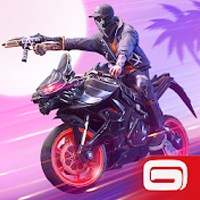 Gangstar Vegas - Gangster xứ Vegas | Game giống GTA của Gameloft