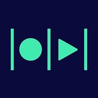 Magisto Video Editor: Chỉnh sửa, ghép nhạc ghép ảnh vào video