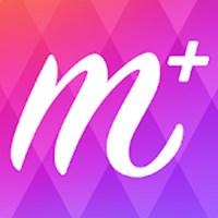 MakeupPlus: Ứng dụng chụp ảnh selfie hoàn hảo cho bạn
