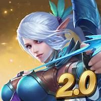 Mobile Legends: Bang Bang VNG - Đỉnh cao MOBA mobile