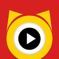 Nonolive: Ứng dụng Live streaming Trực Tiếp Game Dũng CT, Thầy Giáo Ba