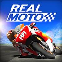 Real Moto - Game đua xe moto trên điện thoại