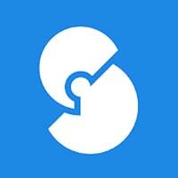 SHub Classroom: Tạo bài tập và chấm điểm online cho học sinh
