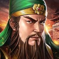 Tân Tam Quốc Chí - Game chiến thuật bàn cờ hấp dẫn dành cho mobile