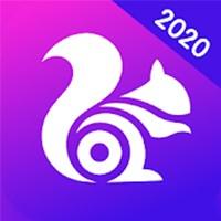 UC Browser - Trình duyệt web nhanh và miễn phí