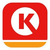 Circle K Vietnam: Săn ưu đãi, khuyến mãi