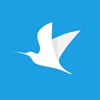 Traveloka: Ứng dụng đặt chỗ ở, vé bay, tour,...tiết kiệm