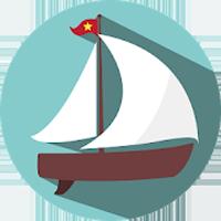VNPT VSS: Xem, giám sát vị trí tàu biển, truy xuất nguồn gốc hải sản