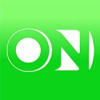 VieON: Ứng dụng xem phim, game show Người Ấy Là Ai, Quý Ông Đại Chiến,...