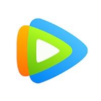 WeTV - Ứng dụng xem phim hay Hàn Quốc, Trung Quốc có phụ đề tiếng Việt