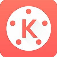 KineMaster - Ứng dụng chỉnh sửa video chuyên nghiệp