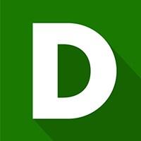 Ứng dụng Báo Dân trí - Dantri.com.vn: Cập nhật tin tức nóng hổi
