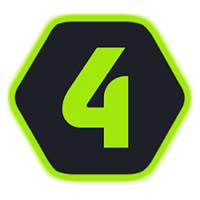 EA Sports FIFA Online 4 - Tựa game bóng đá đỉnh cao