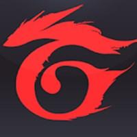 Garena - Ứng dụng hàng đầu dành cho game thủ