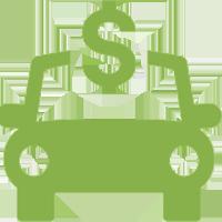 Bảng giá xe ô tô: Cập giá các dòng xe ô tô mới nhất