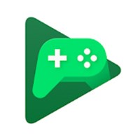 Google Play Trò chơi: Chơi game không cần cài đặt