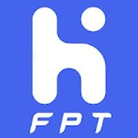 Hi FPT: Quản lý, đặt lịch sửa chữa mạng FPT online