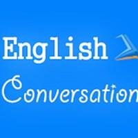 Học Tiếng Anh Giao Tiếp TFlat: Ứng dụng học tiếng Anh giao tiếp miễn phí