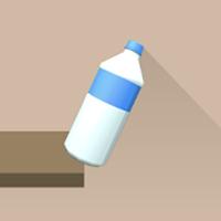 Bottle Flip 3D! - Game lật chai nước cực giải trí
