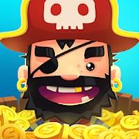Pirate Kings™ - Phiêu lưu cùng Vua hải tặc