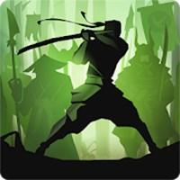 Shadow Fight 2 - Game đối kháng hàng đầu trên mobile