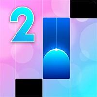 Piano Tiles 2™ - Trò chơi âm nhạc Piano
